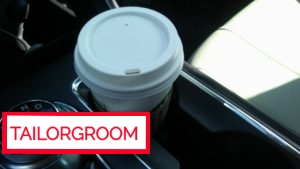 The Coffee Fix Epidemic