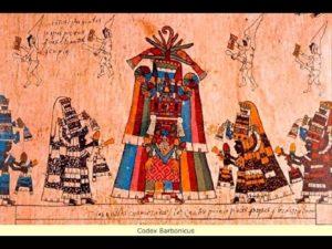 Blacks Were Here Before Columbus
